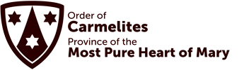 Order of Carmelites Logo